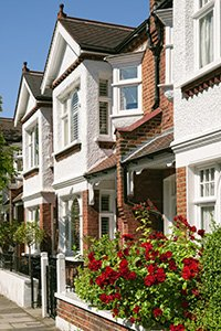 Picture of London Property, Sell Your House Quickly