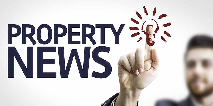 Property News for London Landlords