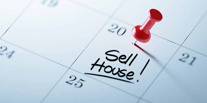 Selling a Property with Tenants