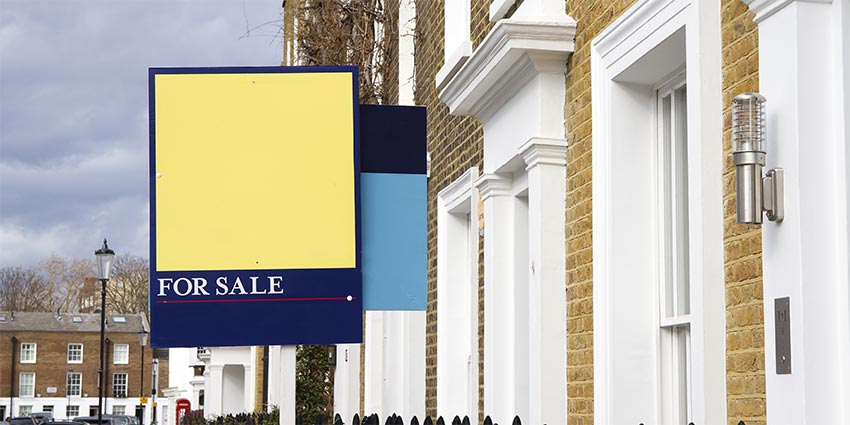 London House Prices 2016 - expert predictions