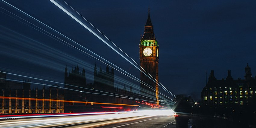 Sell House Fast London Light Speed Property